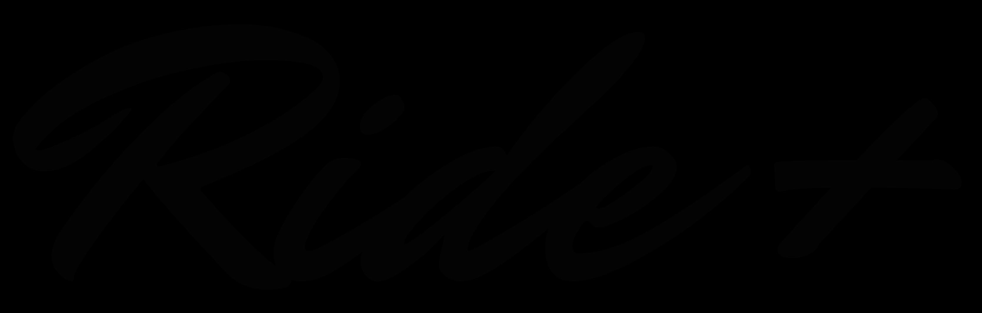 logo_ride_Plan de travail 1